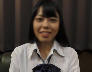 【J系】今どき女子〇生のお金の稼ぎ方【令和】