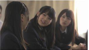 ☆☆☆ 無修正'' 一挙10人 跡美し●り 他''動画第3弾 ☆☆☆