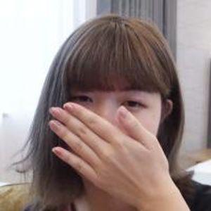 【個人撮影】あき子20歳の看護学生★将来の白衣の天使は献身的なSEX!濃厚フェラ、素股、そしてラストは中出しです!