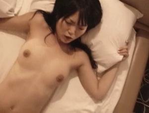 スタビ女子ハメ撮りぶっかけ動画②
