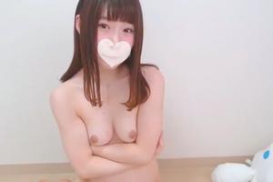 美エロライブ69