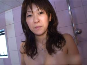 長谷川 靖子 40歳