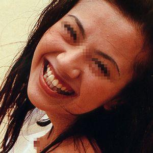 ヌード写真集コンプリート動画+お宝映像★坂〇香〇