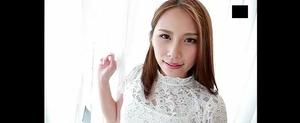 花咲〇あん モザイク破壊動画