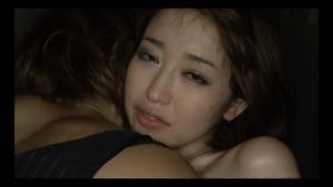篠〇ゆう モザイク破壊動画1