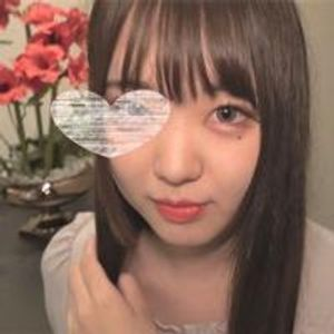 【個人撮影】【無】18歳ガチンコ援交少女!褒めれば何でもしてくれるちょっとおバカのパイパンでピンクのキツキツマンコ