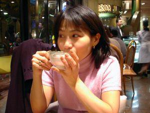 不倫の彼女 36 【高画質版 10月31日迄】 わたし  の・め・な・い・の...ゴメン