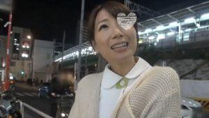 【ナンパハメ撮り】AYANO 32歳 看護師【HD動画】