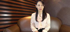 「無修正」ヒミツ ようこ(56歳)