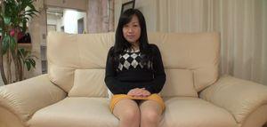 「無修正」ヒミツ せいこ(55歳)