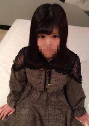 【顔出し・NTR】今春から新3年生。小柄巨乳にテンション上がり過ぎて無許可で中出し【個撮・無修正】特典付き