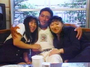 【VIP】 チョコボール向井の素人女優募集ビデオ ぶったまげ淫乱ギャル登場!!