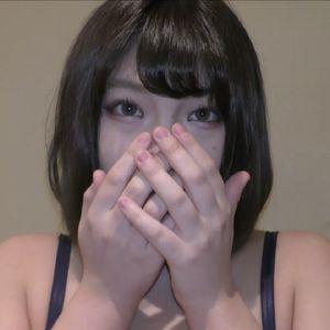 【個人撮影】なつみ20歳のパイパンJDに再び中出し!感度良好の美女に色々な体位で本気で感じさせます!
