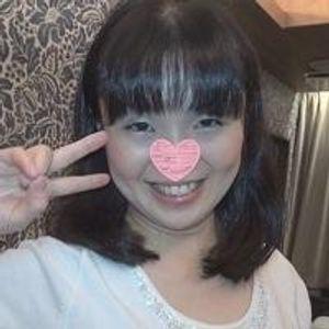 【個人撮影】美乳ドスケベ奥様☆あきえ38歳 リマスター版