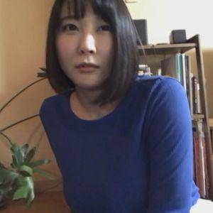 フェロモンむんむんの巨乳美人ドエロ人妻にダブル顔射と3Pハメ撮り!興奮が止まらない!(*ノωノ)イヤン