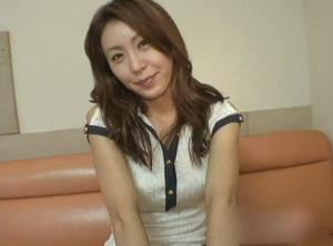 加藤綾子 33歳-①