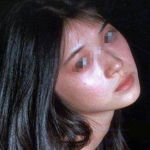 ヌード動画+お宝映像★田〇美〇子
