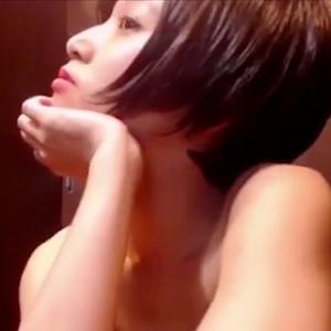 【無】美少女File No.091 ネットカフェに痴女現る 一般男性客のオナニーしているところを襲い強引に中出しSEX《前編》