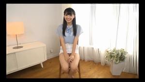 谷〇〇和沙 モザイク破壊動画1