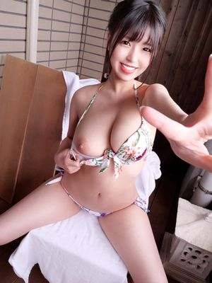 #Japanese #Amateur #Teen #Asian #kawaii #Young #中出し #83min