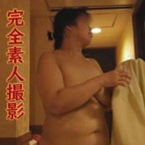 【無修正x個人撮影】★Kerberos番外編★寝取られ掲示板に自分の妻を寝取って欲しいと投稿した古田と申します。