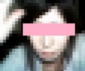 色白スレンダー綺麗系女性  うっかり  下着リモ
