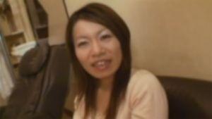 【個人撮影】『わたしの見つけた普通のおばちゃん』 ユイコさん