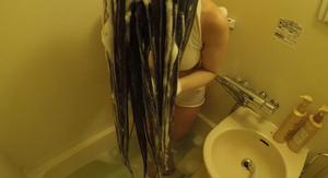 shampoo姫~vol.04