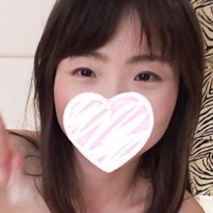 【個人撮影】No.019 ゆりちゃん★スレンダーで可愛い女子大生。ぎこちないフェラからのいやらしい腰振りは興奮です★【完全顔出し】