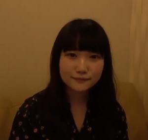【無修正】美少女をハメ撮りS〇X!!【個人撮影】