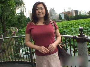 宮下邦子 45歳