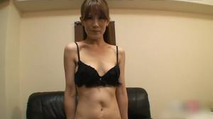 久田 理恵 36歳