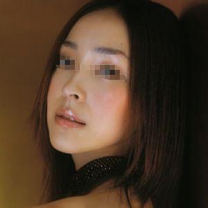 ヌード動画+お宝映像★麻〇久〇子