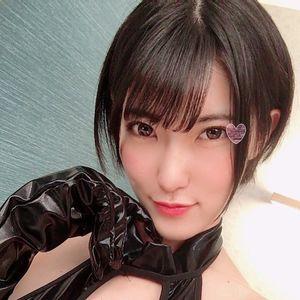 【個人撮影】今年のエロ女ナンバー1はこの娘に決定!!ショートカットの淫乱ドスケベ巨乳ギャル