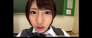 乙葉〇なせ モザイク破壊動画