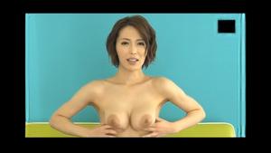 君〇みお モザイク破壊動画2