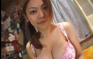 期間限定300pt!【個人撮影】極上素人人妻の母乳とセックス v102 JD ハメ撮り ロリ 美少女 高画質