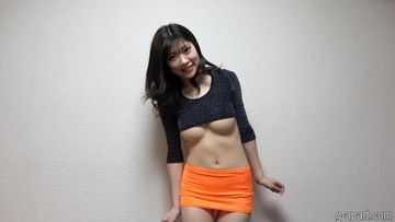 女子寮ギャル私生活隠し撮り覗き109