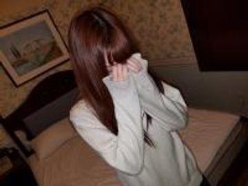 【個撮】県立普通科②華奢な女の子。初生ハメで感じすぎて泣く