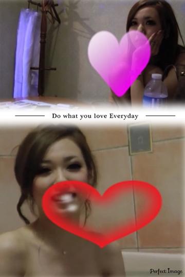 ★友人の娘(笑)◆究極美女19歳◆濃厚接触!!ギャル好きは最強最高!