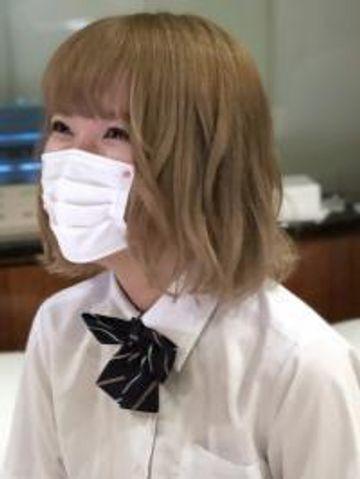 スリムな経験人数4人の19才JD1由香里ちゃんの初めてのハメ撮りは1ヶ月ぶりのSEXだったので何度もイキまくり!