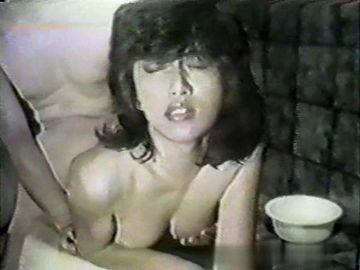 (無)【昔の名美人】★★ 山本〇子  SM悪魔の飽食