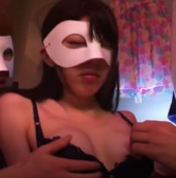 都内港区の乱交パーティーの喫茶、会員1万円。お申し込みはお早めに。現在はマスク着用セックスです。