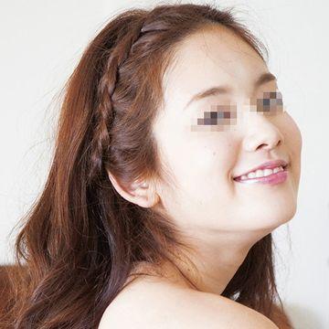 写真集コンプリート動画+お宝映像★筧〇和〇