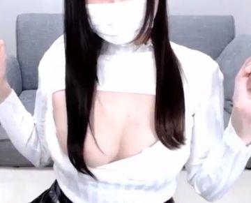巨乳・爆乳・大喝采vol.14