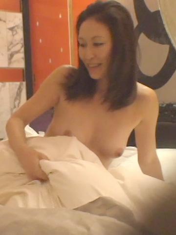 【個人撮影・無修正】伝説の渋谷ココマダムにいた本物人妻女優