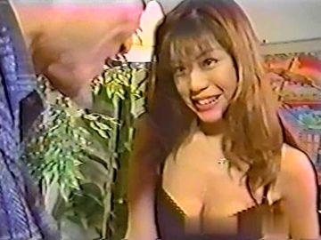 (無)【昔の名美人】★★ 桜木〇美  ご覧のとおり容姿端麗で性格も良く業界内でも人気者でした。