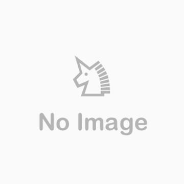 イタリア出身のフェラ抜き精子ゴク飲みマニア人妻が、しゃぶってしごいて15発連続で特濃精子を大量ぶちまけベロ発射ゴク飲みしまくった強烈映像を入手!