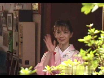 懐かし映像 裏ビデオ ☆愛田るか 女体盛り? 完全顔出し「モザ無」