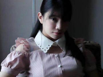 【瀧本梨絵】超清楚な巨乳美少女が痴〇プレイで逝かされまくり(特典限定復活)